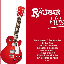 de-raeuber-2010-greatest-hits-album-cover