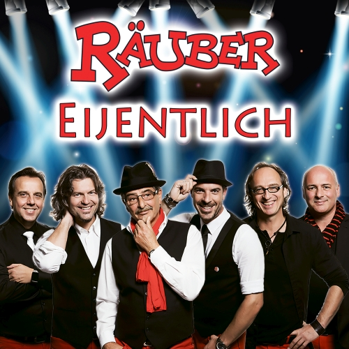 Eijentlich (Single)